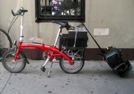 whole-bike-2