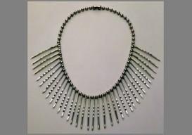 annie-albers-hairpin-neckl