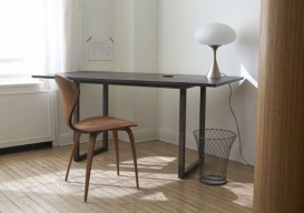 black-table