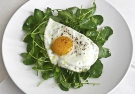 eggs-on-greens