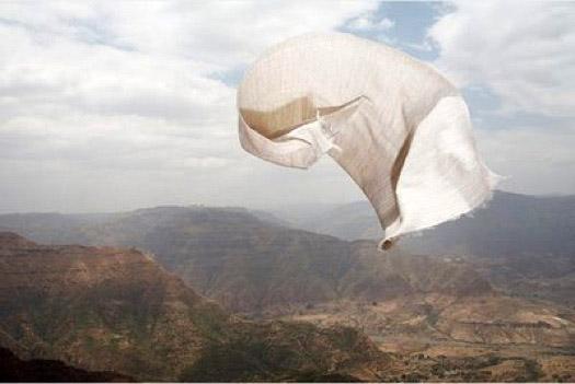 flying-cloth-sb