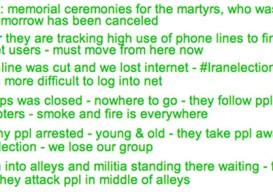 iran-tweets4