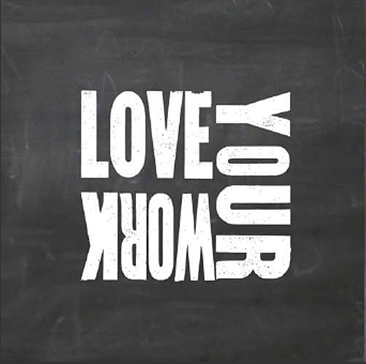 love-your-work-2