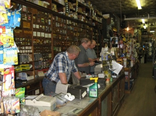 old-hardware-store