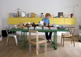 pallet-chair-in-studio