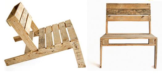 pallet-chair-plans2