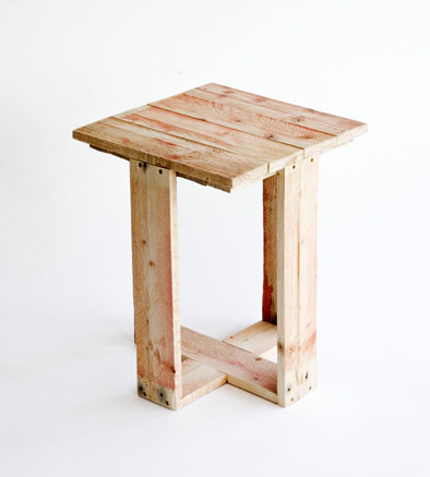 pallet-stoolcropped