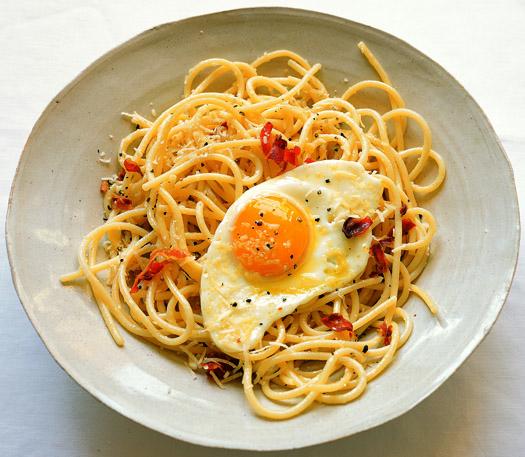 pasta-w-egg72