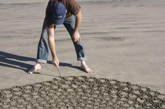 sand-drawing-artist