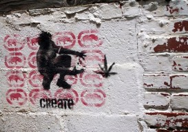 sb-create