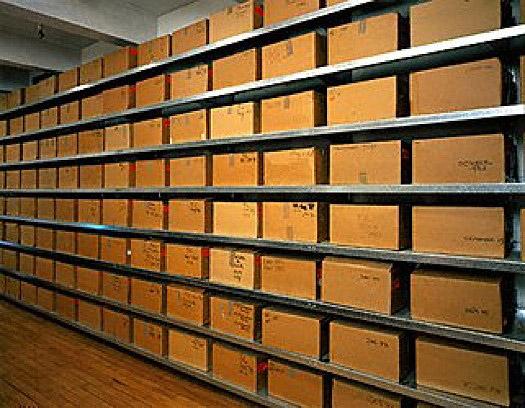 warhols-boxes
