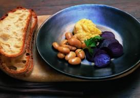 beets-w-garlic-sc