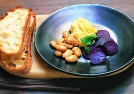 beets-w-garlic-sc2