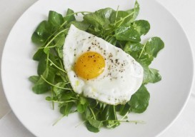 eggs-on-greens1