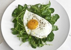 eggs-on-greens2