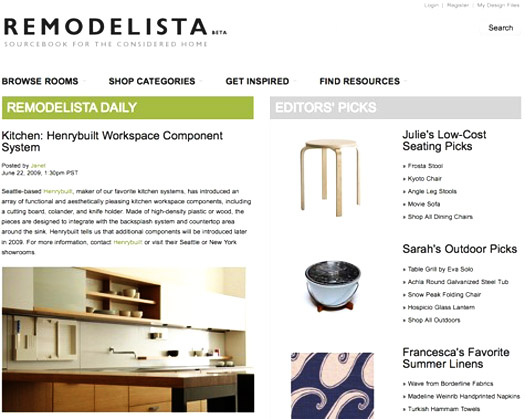 remodelista-beta2