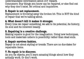 repair-manifesto-image