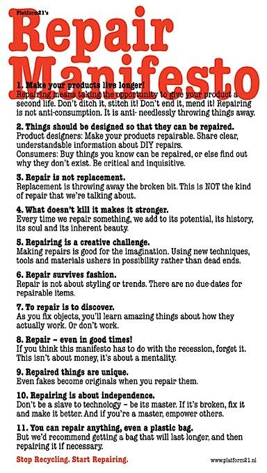 repair-manifesto-image1