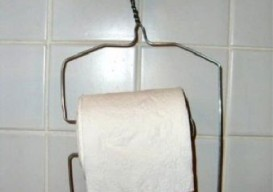 toiletpaper-holder