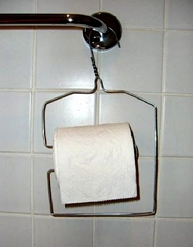toiletpaper-holder1