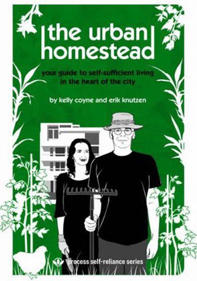 urban-homestead-book2