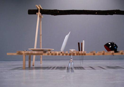 wood-diy-dishrack-1