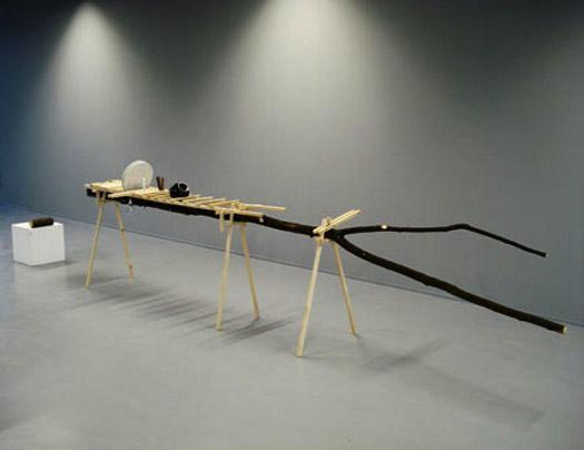 wood-diy-dishrack-2