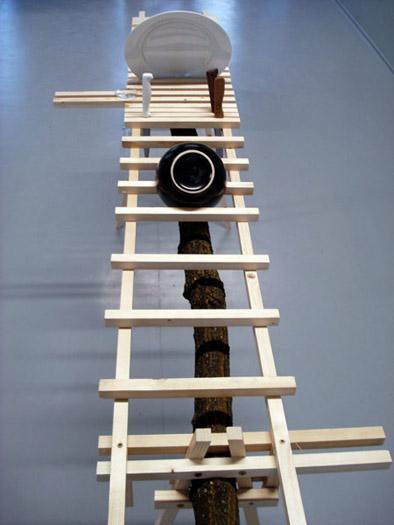 wood-diy-dishrack-3