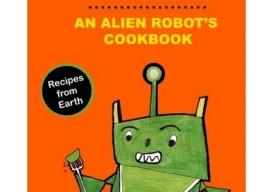 alien-robot-cookbk