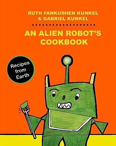alien-robot-cookbk1