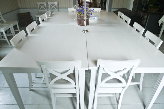 big-table-from-4-2