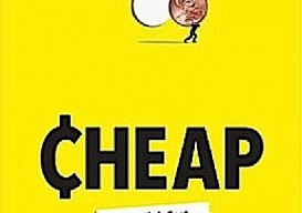 cheap-book-cover1