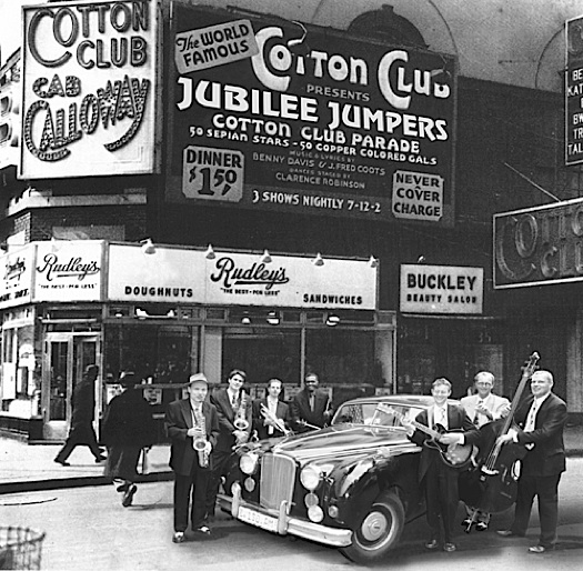 cotton-club1