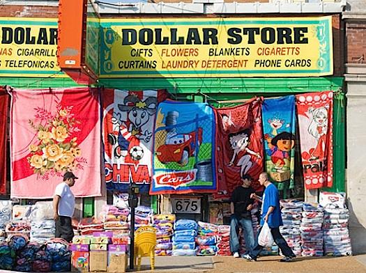 dollar-store-1