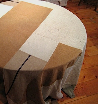 patchword-tablecloth2