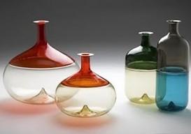 wirkkala-bottles-3