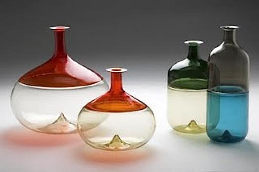 wirkkala-bottles-31