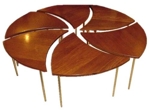 wirkkala-star-table2