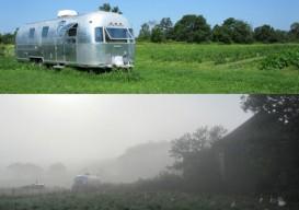 Airstream/Dennison Lee