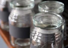 chalkboard-jars