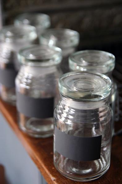 chalkboard-jars1