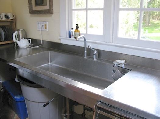 margot-sink-1