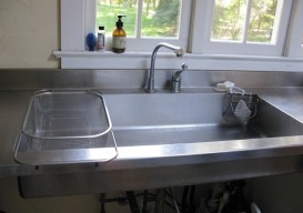 margot-sink-2