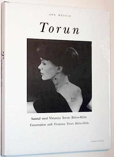torun-book-cover1