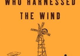 windmill-book-1