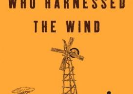windmill-book-11