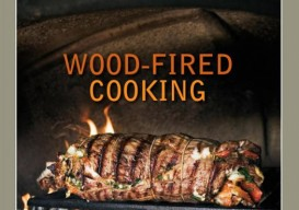 wood-fired-book-covr