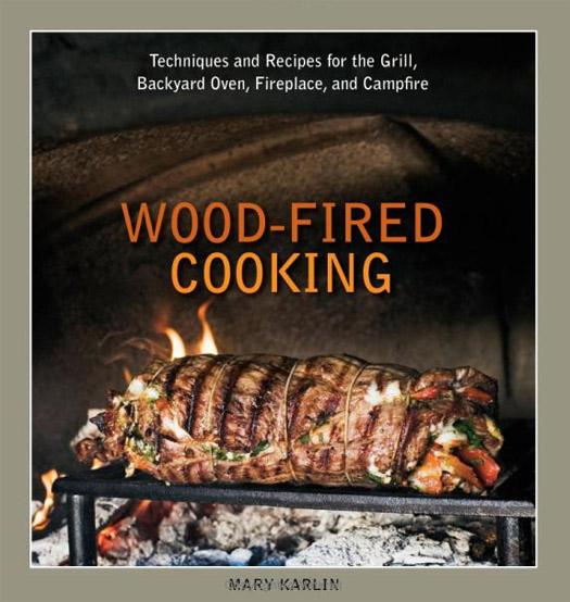 wood-fired-book-covr