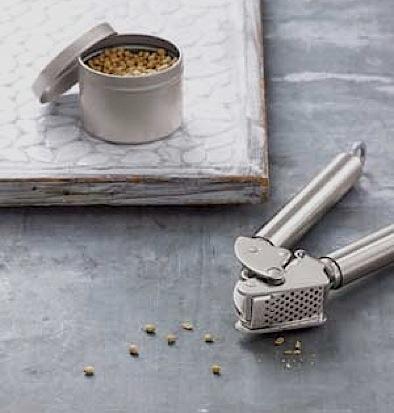 coriander-cracker