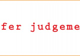 defer-judgement-redorange